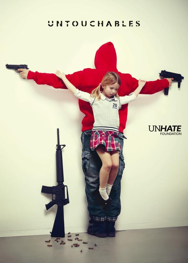 unhate-untouchables03