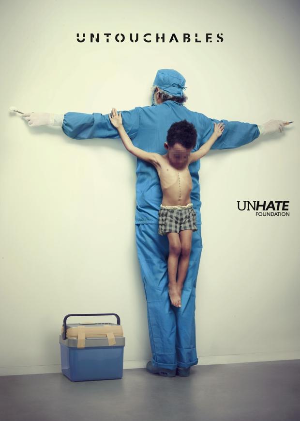unhate-untouchables04