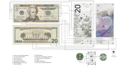us-currency-redesign-0