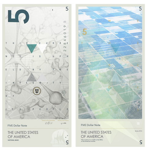 us-currency-redesign-4