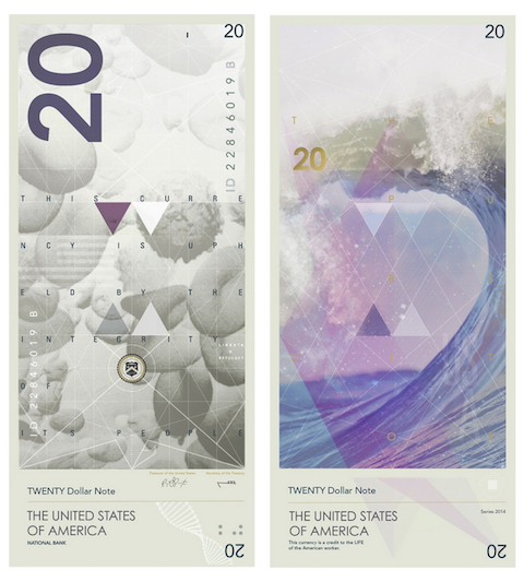 us-currency-redesign-6