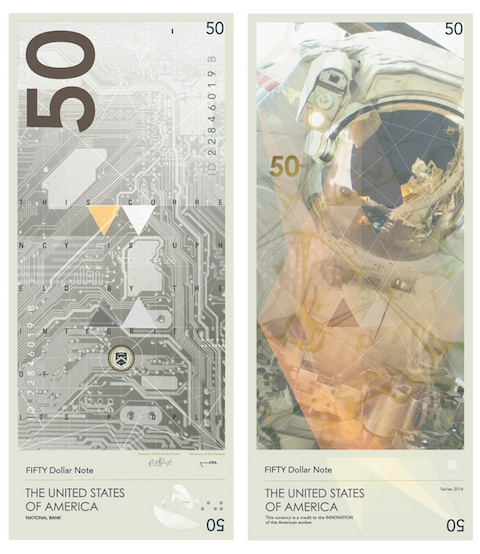 us-currency-redesign-7