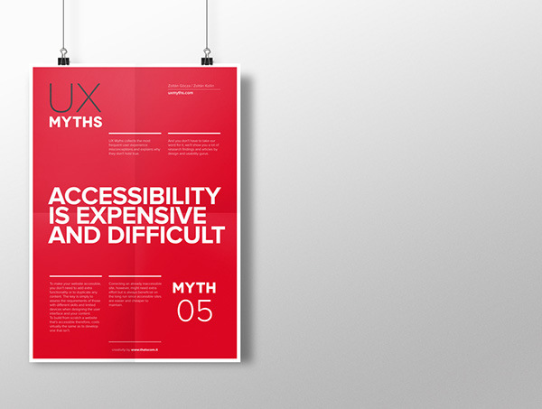 uxmyth-5