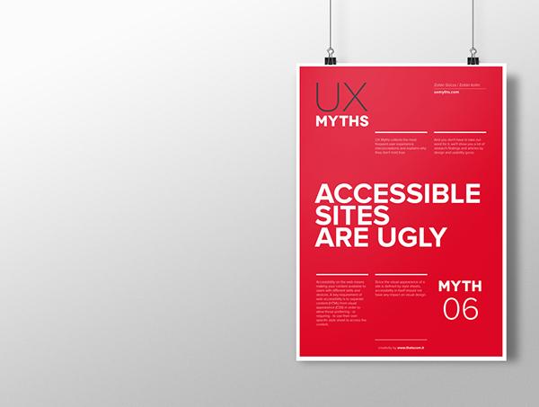 uxmyth-6