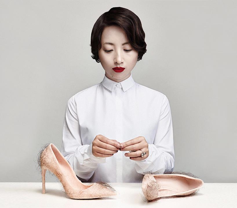zhu-tian-hairy-shoes-designboom-03