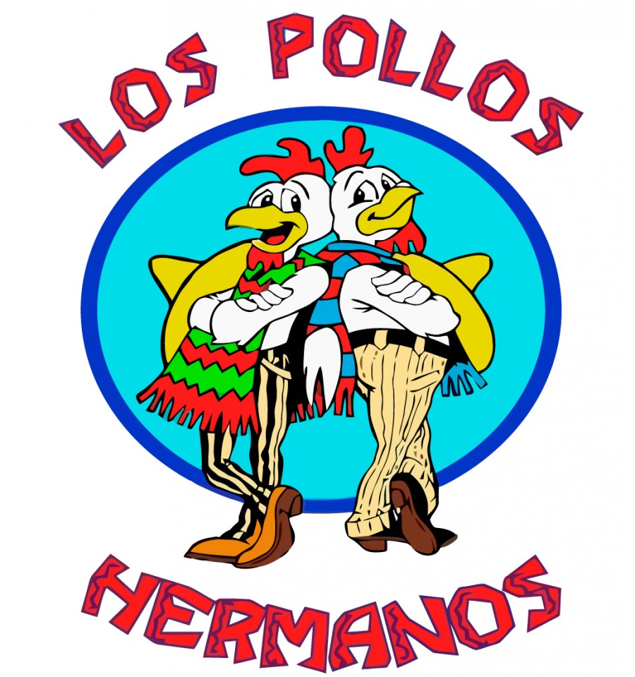 01-PollosHermanos