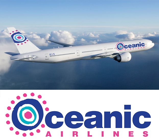 02-Oceanic
