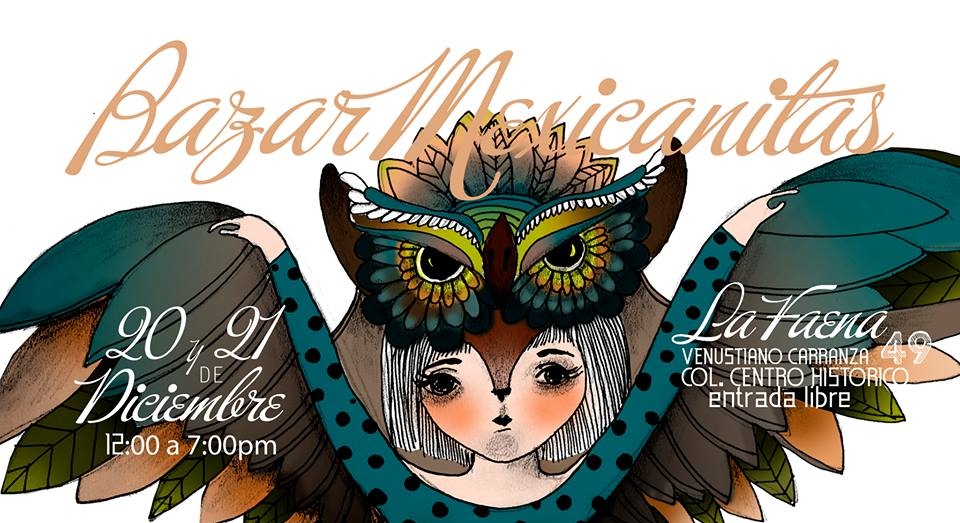 03-Mexicanitas