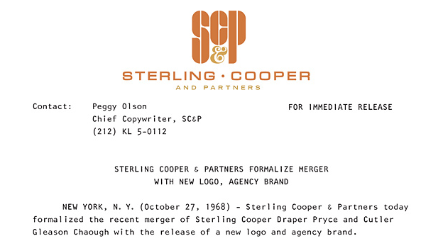 05-SterlingCooper-02