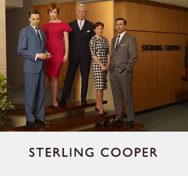 05-SterlingCooper-03