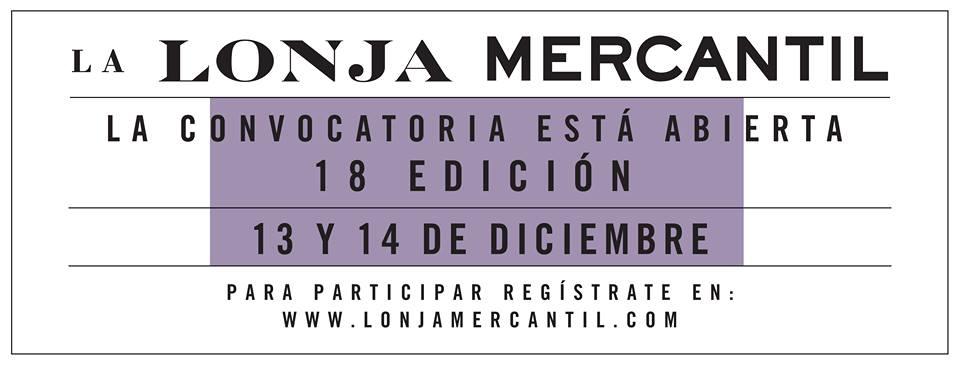 06-Lonja-Mercantil