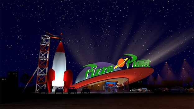 06-Pizza_Planet