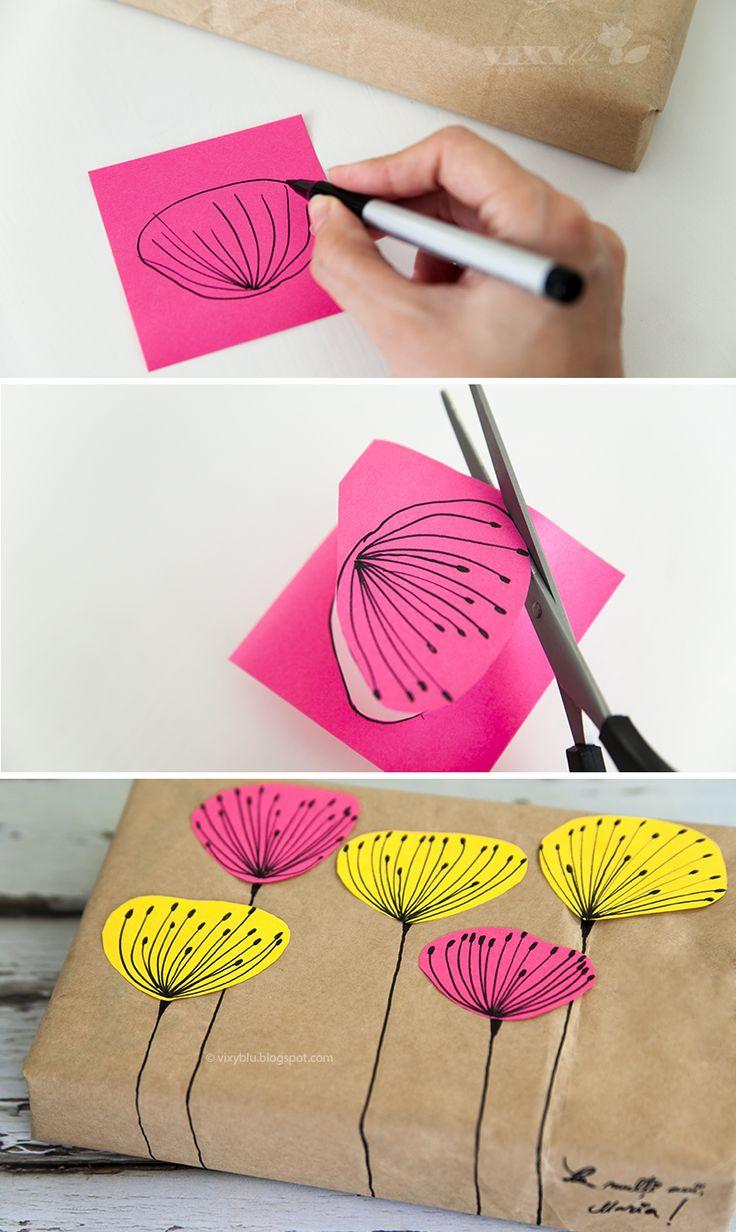 06-papel-colores