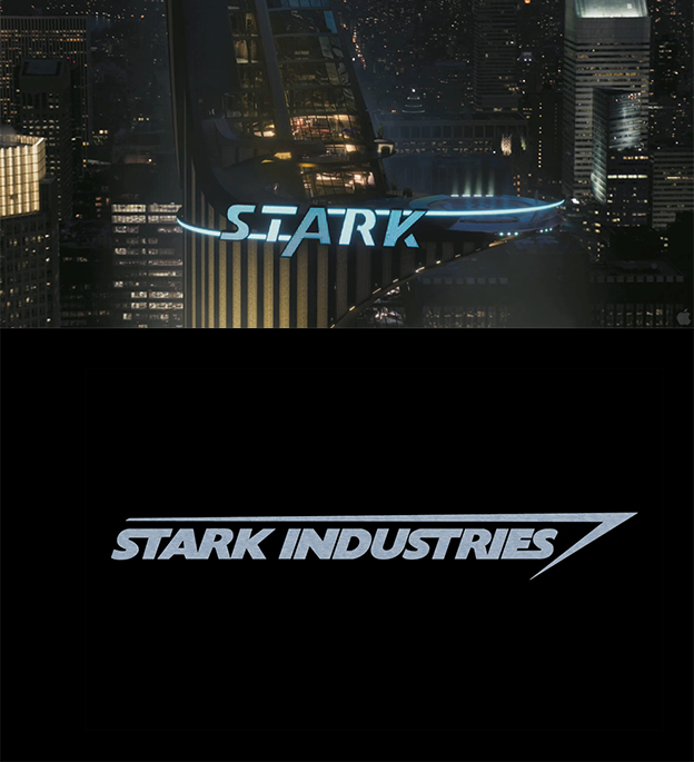 07-StarckIndustries