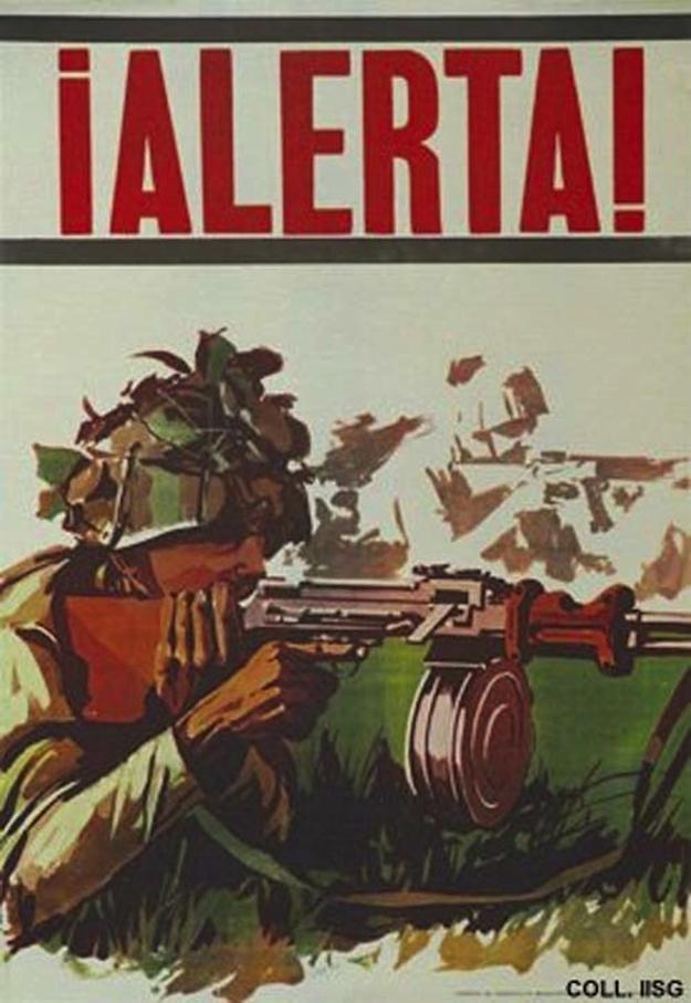 1962-Alerta-by-Jesus-Forjans