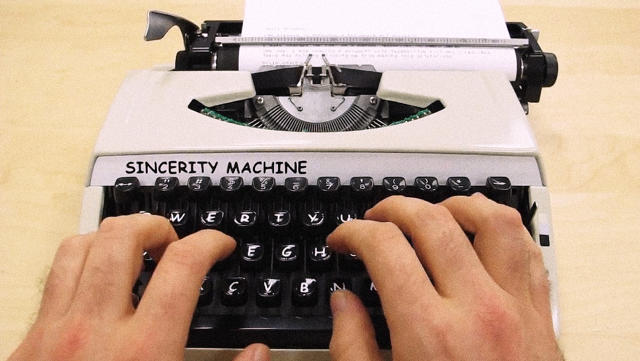 3037207-inline-i-1-this-comic-sans-typewriter-is-every-type-lovers-worst-nightmare