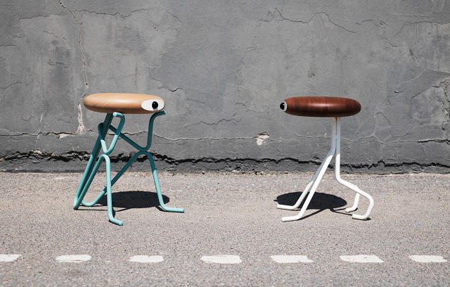 3039837-inline-i-1-cyclops-stools-that-look-like-adorable