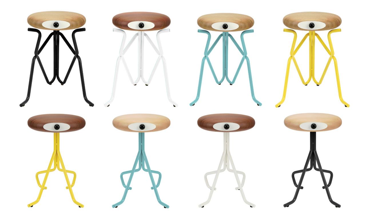 3039837-slide-s-1-cyclops-stools-that-look-like-adorable