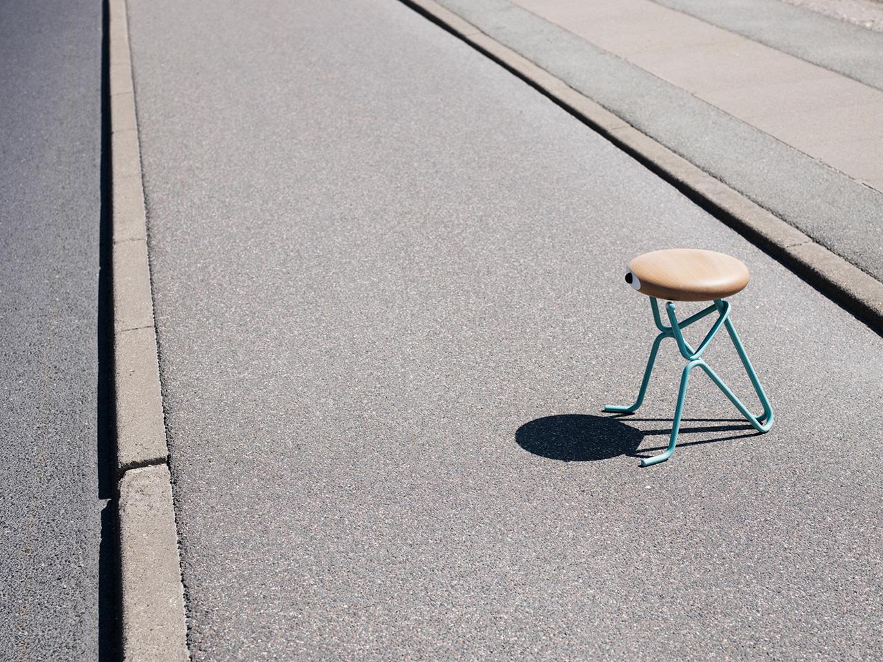 3039837-slide-s-11-cyclops-stools-that-look-like-adorable