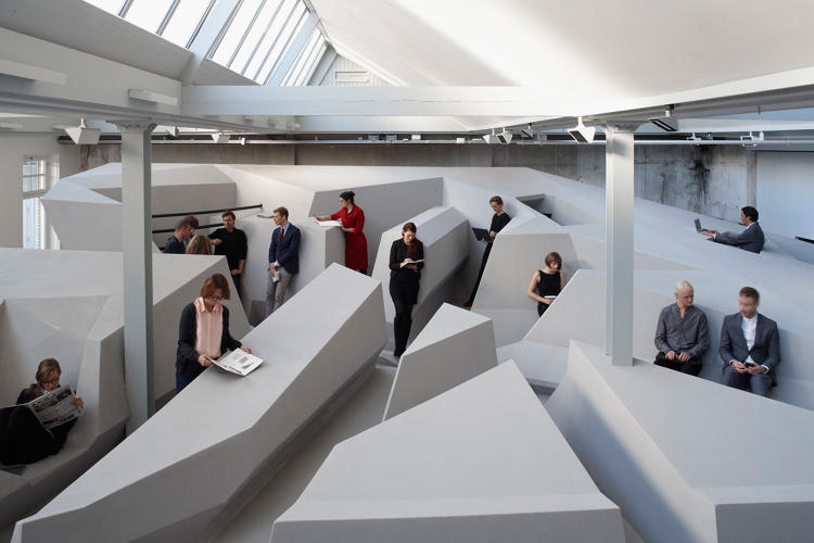 3039856-slide-s-5-this-chair-free-office-bans-sitting