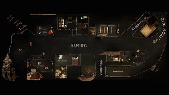 Dogville 01