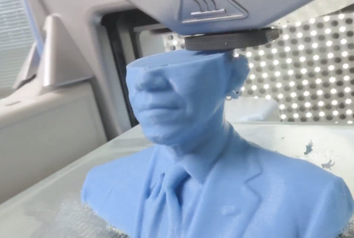 Obama-3D-Printed-Bust-3-730x491