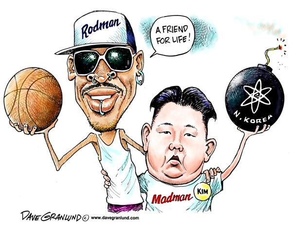 Rodman-and-Kim