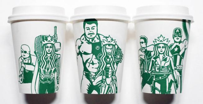 Starbucks-Soo-Min-Kin-652x336