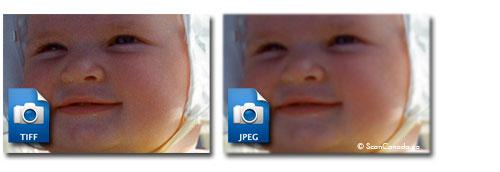 TIFF_Scan_vs_JPEG_Scan-quality
