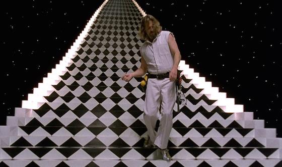 The-Big-Lebowski_Jeff-Bridges_Busby-stairs.bmp