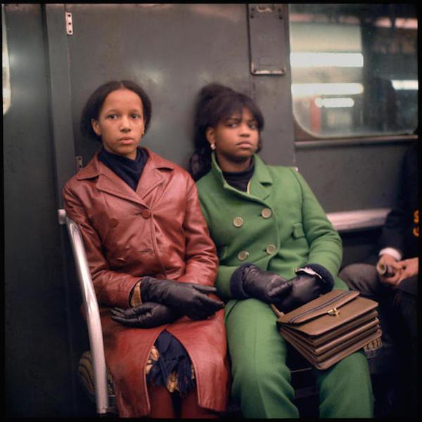 Underground-1966-2-Women