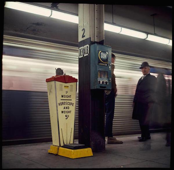 Underground-1966-Gum