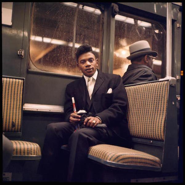 Underground-1966-Man