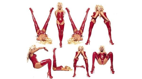 Campaña Viva Glam con RuPaul