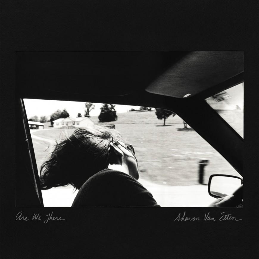 album7-870x870