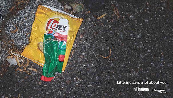 anti-littering-advertisement-campaign-toronto-livegreen-1