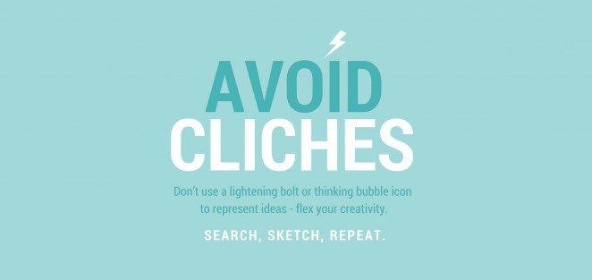 avoid_clichés2-662x313