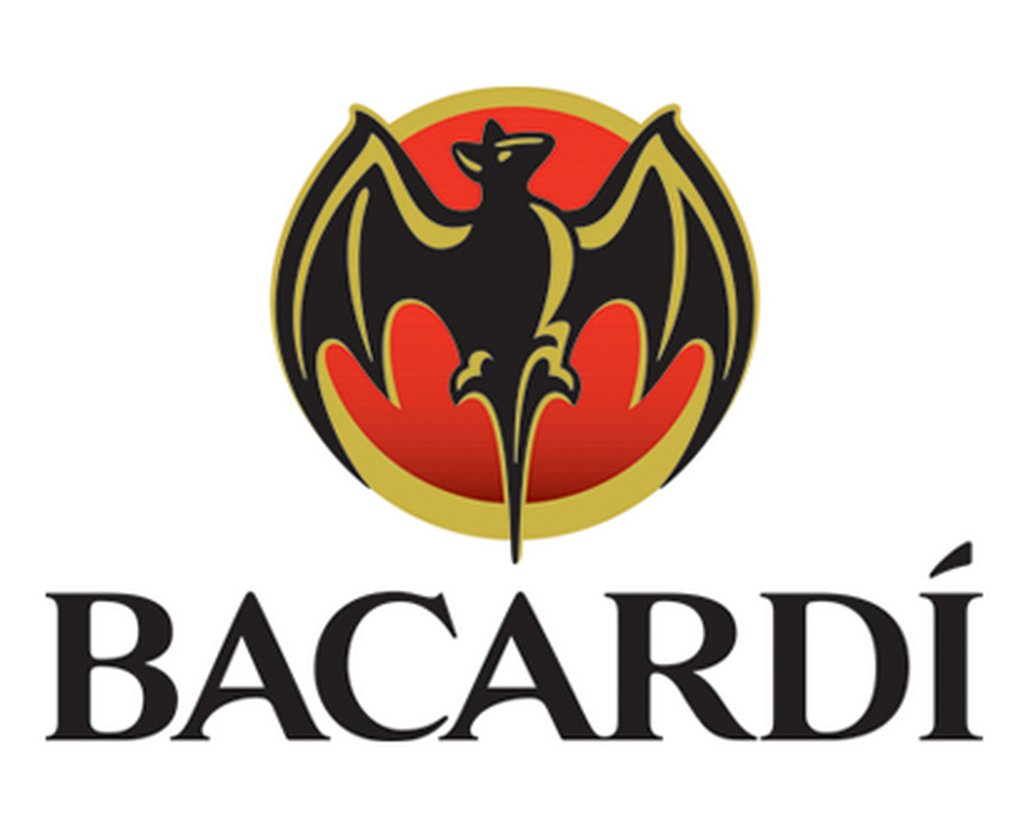 bacardis-old-logo-featured-the-brands-iconic-bat