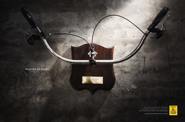 biciceltas