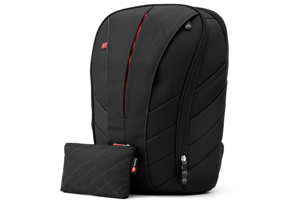 booq-mambo-shift-backpack-02