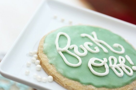brockett_rude_cake_06