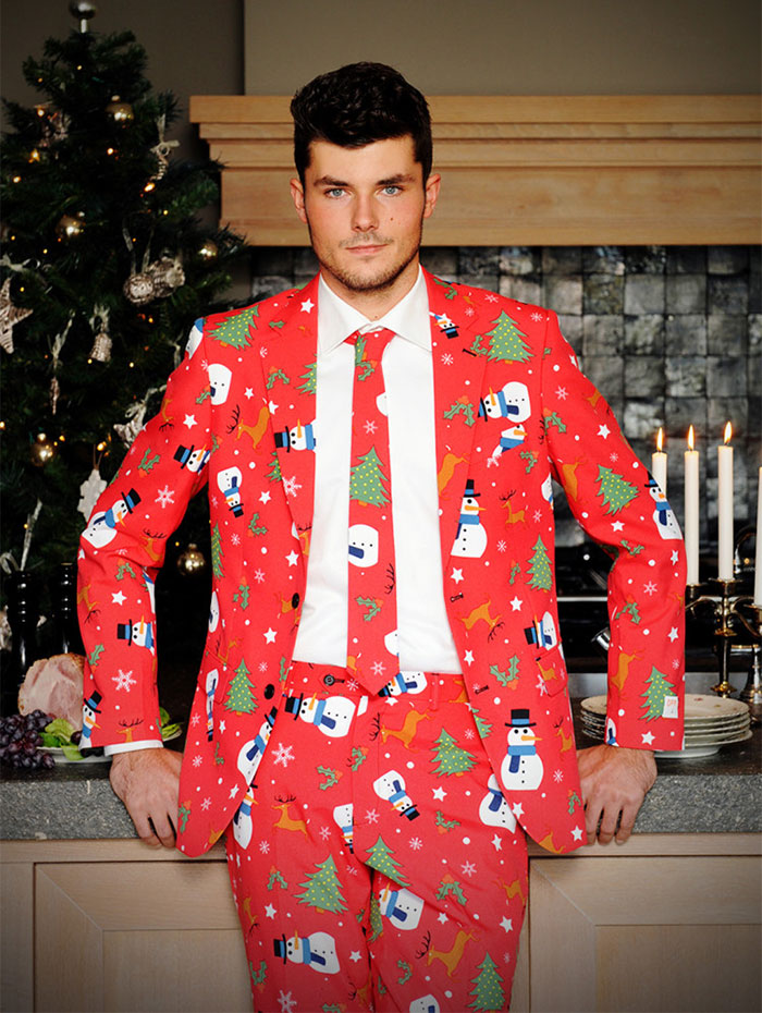 christmas-ugly-sweater-suits-shinesty-1