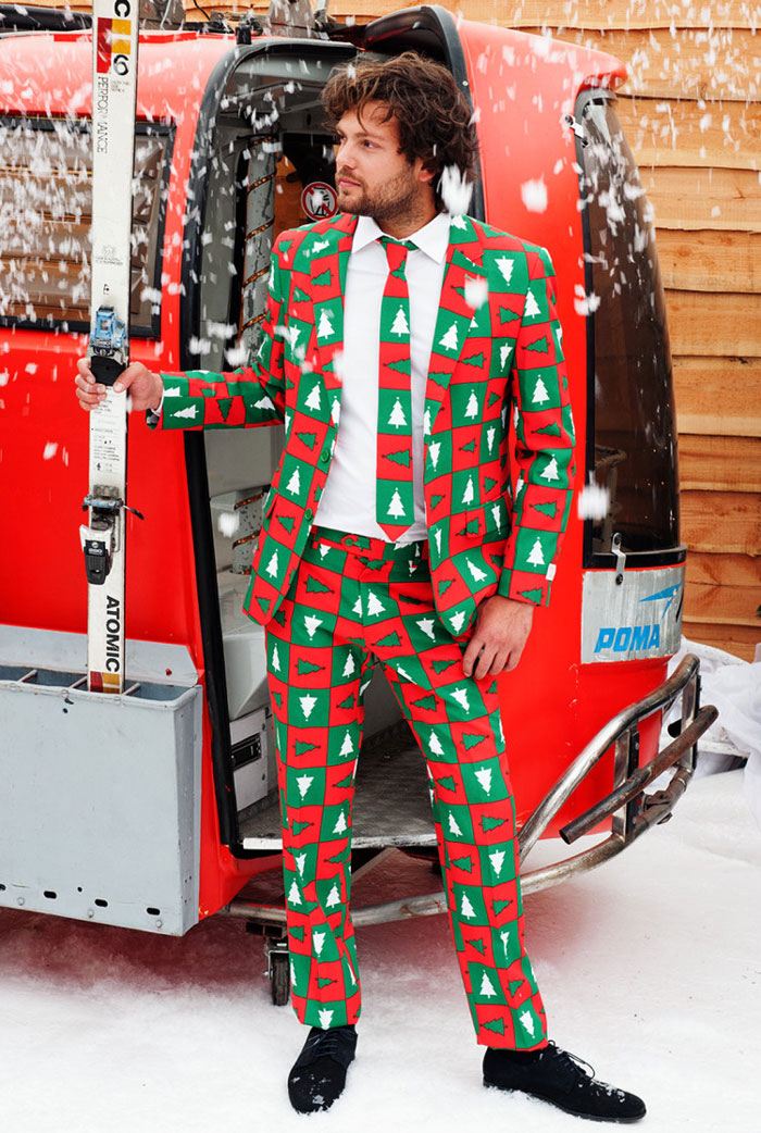 christmas-ugly-sweater-suits-shinesty-2
