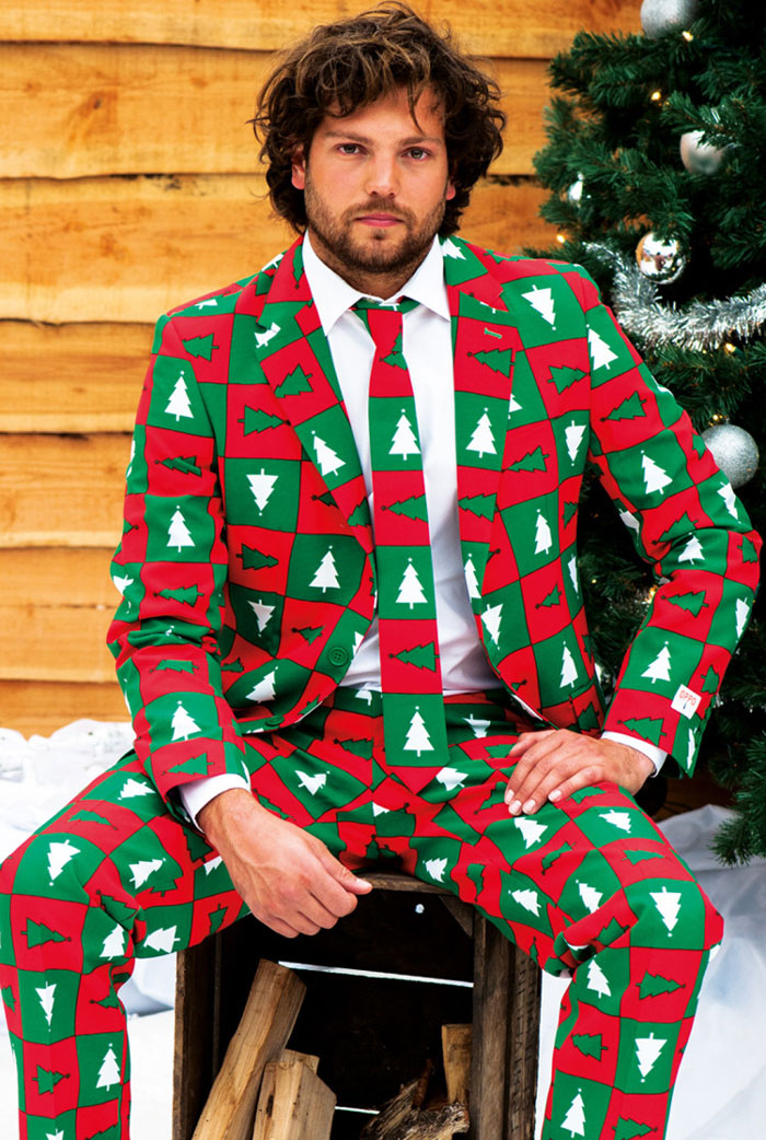 christmas-ugly-sweater-suits-shinesty-3