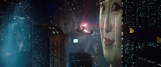 city-in-blade-runner