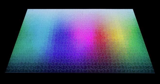 cmyk-puzzle-1000-pieces1-660x348
