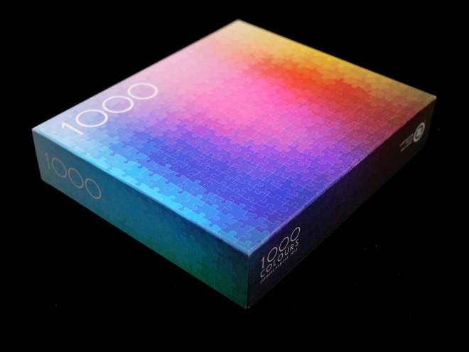 cmyk-puzzle-1000-pieces2-660x495