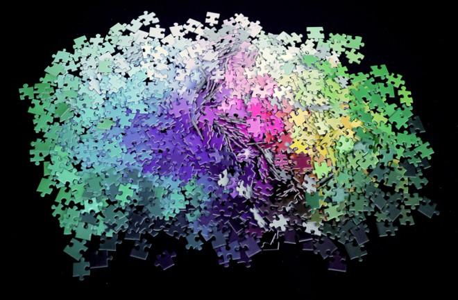 cmyk-puzzle-1000-pieces4-660x433
