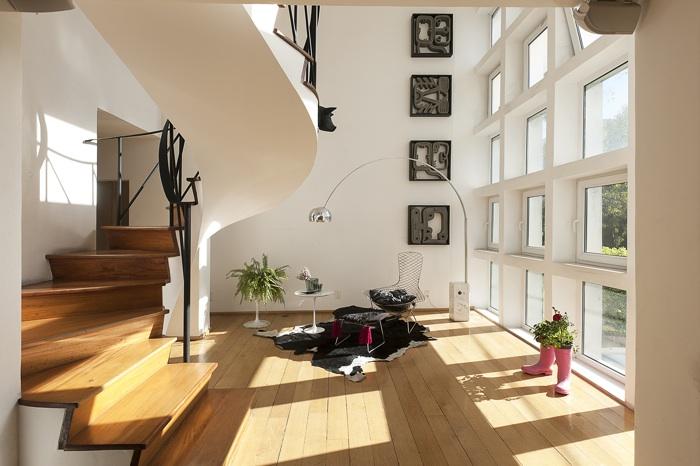 diseño interior 1