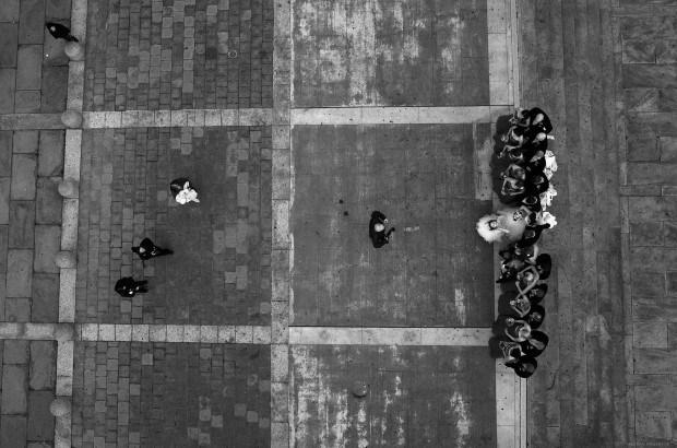 drone-photo-16